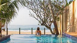 Future state of Asia's US$440m villa market