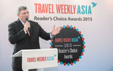 Readers' Choice Awards 2015 - Gallery