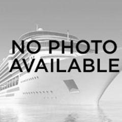 5 Night European Inland Waterways Cruise from Palma de Mallorca, Mallorca Island, Balearic Islands, Spain