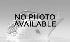 Vincci Seleccion Estrella del Mar Resort
