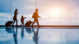疫情下全球入境旅游目的地如何重塑?专家:数字科技赋能旅游发展