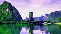 文旅部:第二季度全国旅行社国内旅游接待3727.97万人次