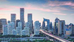 中秋预测:跨省游增长356% 中秋北京最火