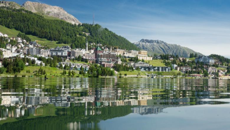 瑞士格劳宾登州旅游局在华创新推出多维度数字营销活动