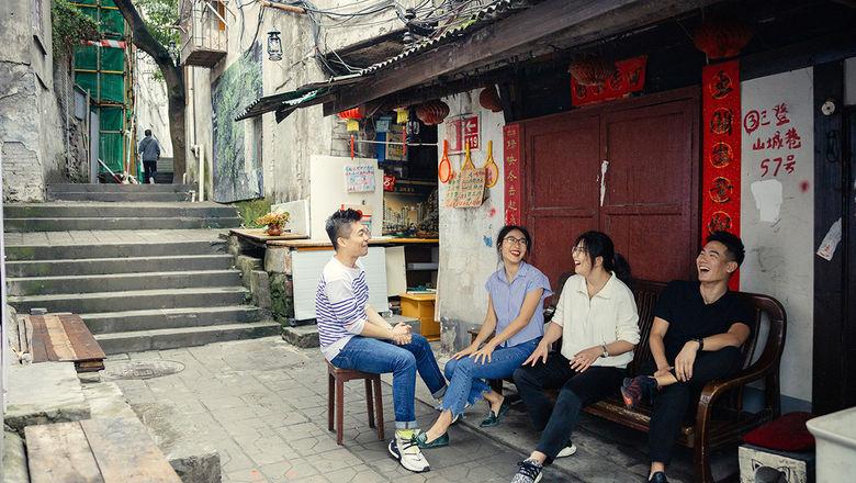 Airbnb爱彼迎携手海南省旅游和文化广电体育厅,共同助力海南民宿产业疫后复苏