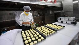 北京:冬奥会延庆赛区个餐饮服务点运营获认可