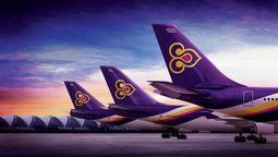 泰国将于21日起允许国内航班进出曼谷两大国际机场