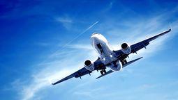 国际航协发布航运统计报告 全球航空业努力克服挑战