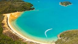 新西兰即将恢复澳大利亚部分航班