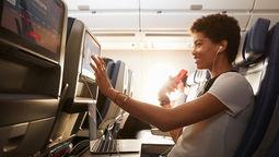 达美航空飞凡里程常客计划连续五年获《美国新闻与世界报道》最佳旅行奖励项目奖