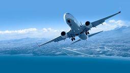 数据显示:今年中秋期间机票价格历年最低
