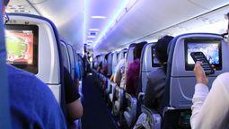 宿务太平洋航空:21日起马尼拉飞广州航班全部取消
