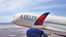 达美航空:2021年第三季度实现盈利