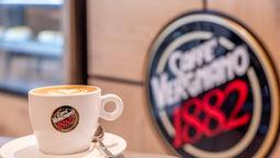 歌诗达邮轮牵手意大利百年咖啡品牌,共创可持续发展