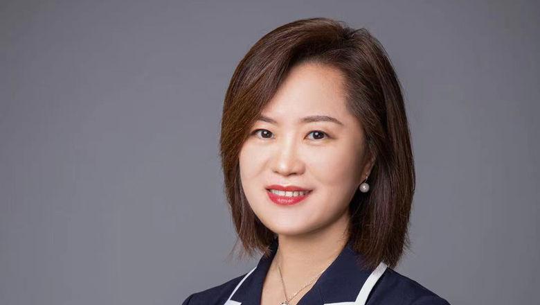 履新:张欣女士就任上海金桥红枫万豪酒店总经理