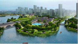 平湖万怡酒店正式开业 ,万怡品牌继续于浙江省拓展布局
