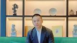 泛海酒店投资管理有限公司升任李可先生为公司助理总经理