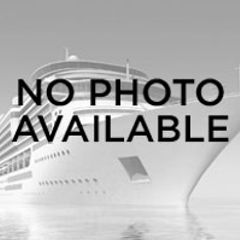 18 Night Middle East Cruise from Dubai, United Arab Emirates