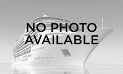 Mariner's Negril Beach Club Hotel