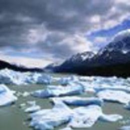 Lindblad Expeditions Alaska Cruises