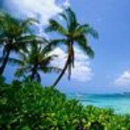 Lindblad Expeditions Bahamas Cruises