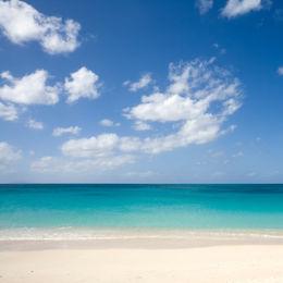 SeaDream Yacht Club Caribbean Cruises