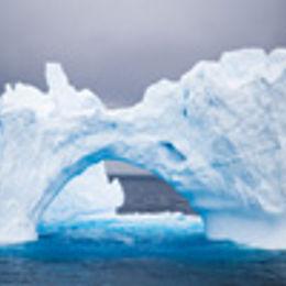 Lindblad Expeditions Antarctica Cruises