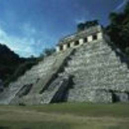 Lindblad Expeditions Mexico Cruises