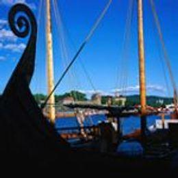 Lindblad Expeditions Scandinavia & Northern Europe Cruises