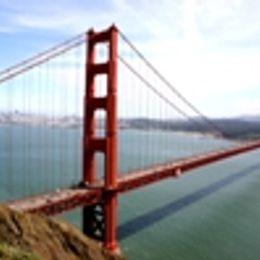 Lindblad Expeditions West Coast Cruises
