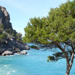 SeaDream Yacht Club Mediterranean Western Cruises