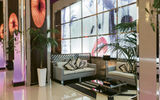 Riu Hotels & Resorts opened its second U.S. hotel in New York in March 2016.