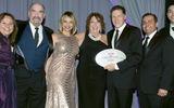 Honoring the 2017 Readers Choice Awards Winners