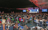 Highlights from CruiseWorld 2018
