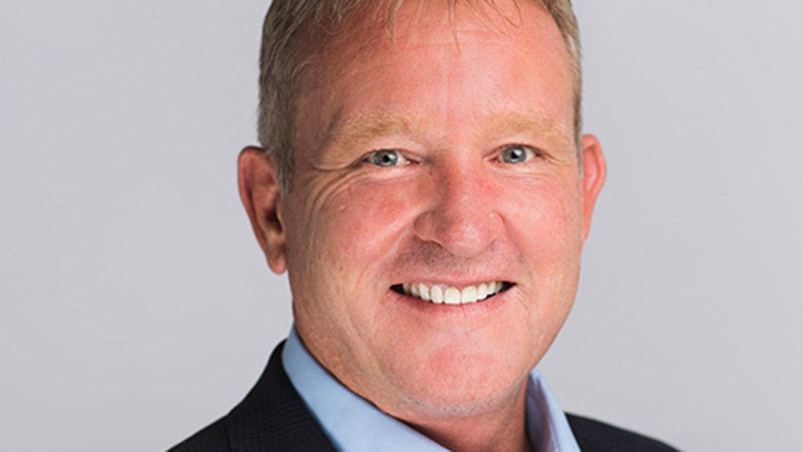 Travel Leaders Group president eyeing 2023 for full recovery