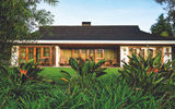 Luxury, wildlife and culture at Fairmont's Kenya properties