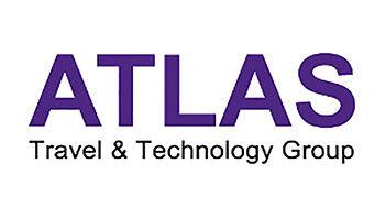 Atlas Travel & Technology