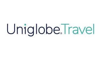 Uniglobe Travel Partners
