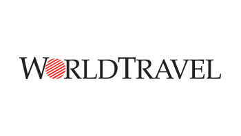 World Travel Service