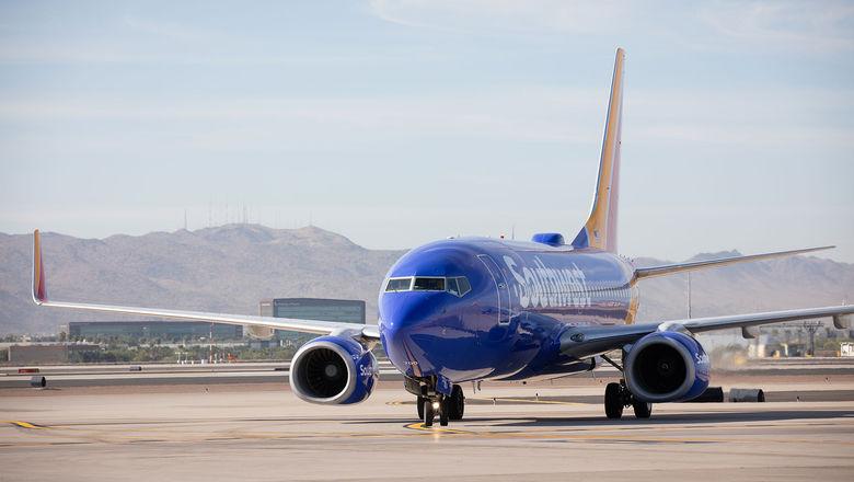 T0614SWAPHOENIX_C_HR [Credit: Stephen M. Keller/Southwest Airlines]