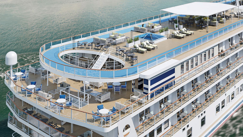 T0621ACLSKYWALK_C_HR [American Cruise Lines]