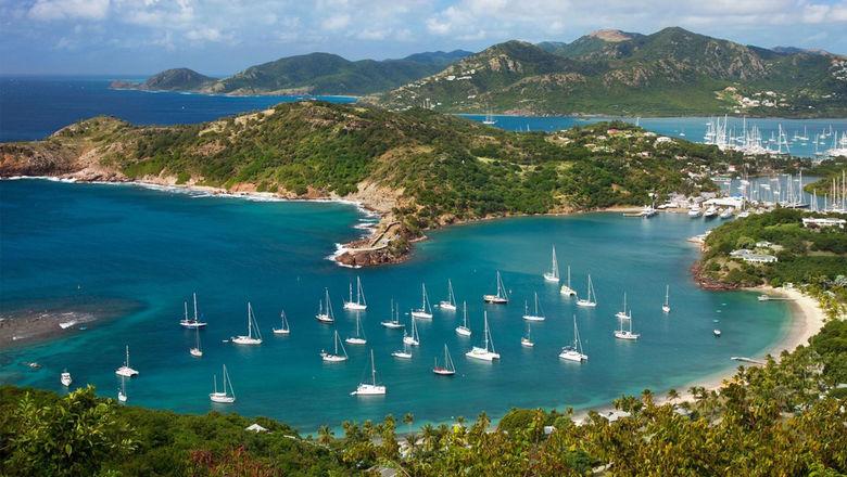 T0628ANTIGUA_C_HR [Credit: Antigua and Barbuda Tourism Authority]