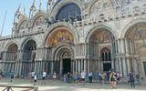 Dispatch, Venice: Tourism's slow return