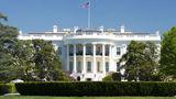 White House [Credit: Andrea Izzotti/Shutterstock.com]