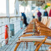Cruise deck ship [Credit: Virrage Images/Shutterstock.com]