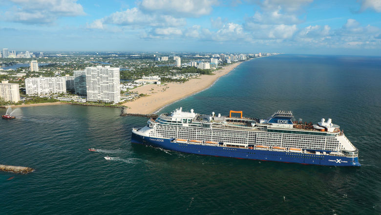 T0628CELEBRITYEDGE_C_HR [Credit: Celebrity Cruises]
