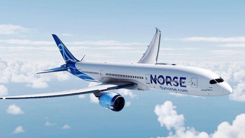 T0816NORSE_C [Norse Atlantic Airways]