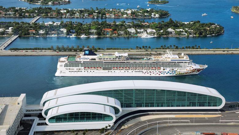 T0823NCLGEMMIAMI_C_HR [Credit: Norwegian Cruise Line]