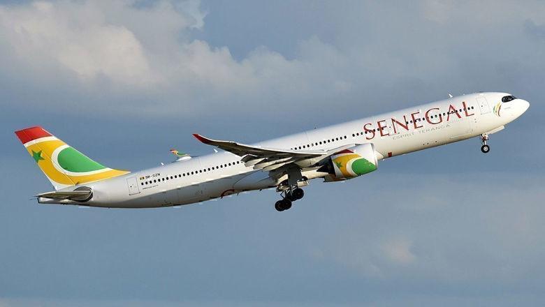 T0830AIRSENEGAL2_C_HR [Credit: Air Senegal]