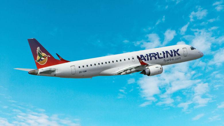 T1004AIRLINK_C_HR [Credit: Airlink]